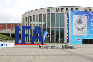 IFA 2013: Everything we know about Samsung's plans