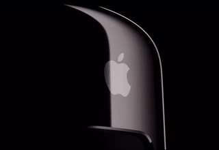 Apple teases new Mac Pro's autumn launch in cinema advert