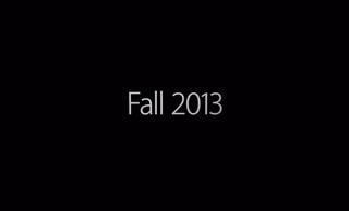 apple teases new mac pro s autumn launch in cinema advert image 2
