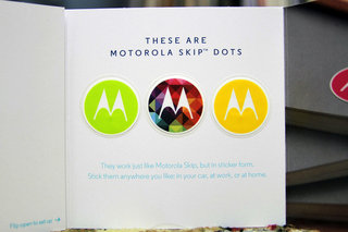 hands on motorola skip for moto x review image 4