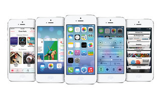 iPhone 5S to feature 64-bit A7 processor, says report: Will be 31 per cent faster