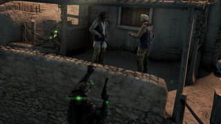 splinter cell image 10