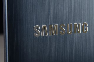 Samsung exec confirms Galaxy Gear and Galaxy Note 3 launching 4 September