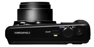 ricoh offers hz15 digital camera 5 hd pentax lenses and auto flash units all in september image 2