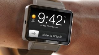 Apple iWatch could land in late 2014 with a $150 (£97) to $230 (£148) price