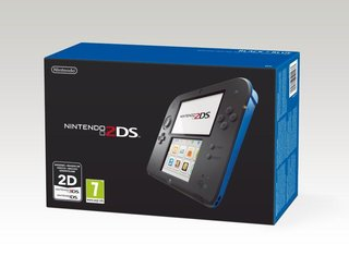 nintendo 2ds announced for 12 october release ditches the 3d and clamshell design image 2