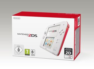 nintendo 2ds announced for 12 october release ditches the 3d and clamshell design image 3