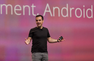 High ranking Android exec Hugo Barra departs Google for China's Xiaomi