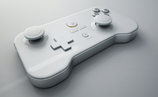 GameStick Android console finally gets global release date, 30 September
