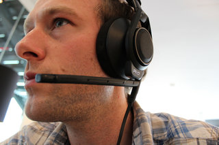 hands on plantronics rig gaming and mobile headset review image 10