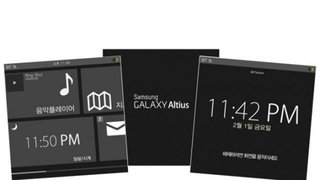 samsung galaxy gear everything you need to know image 6