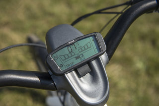 smart electric bike review image 3