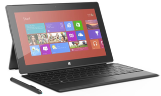 Microsoft discounts Surface RT bundles and Touch Covers, maintains price cut for Pros