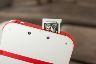 hands on nintendo 2ds review image 14