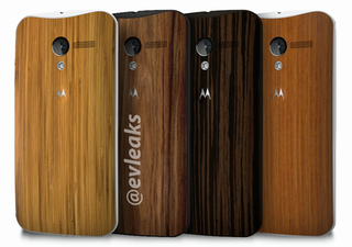 moto x price drop to 100 reportedly coming this winter image 2