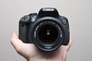 canon eos 700d review image 2