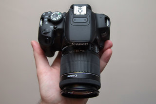 canon eos 700d review image 7