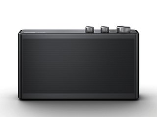 panasonic portable na wireless speaker systems charge your phone and pump out tunes for an impressive 20 hours image 2