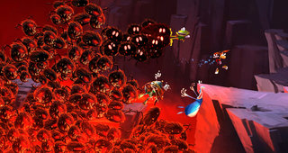 rayman legends review image 10