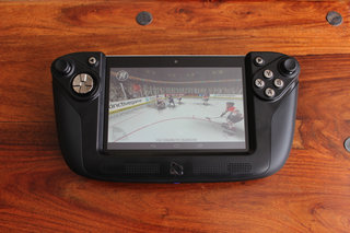wikipad review image 2
