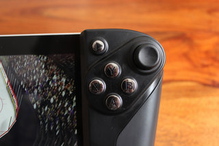 wikipad review image 4