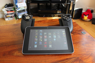 wikipad review image 5