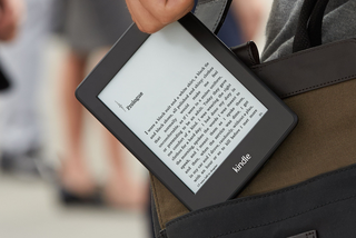 Amazon new Kindle Paperwhite officially available for pre-order, ships on 30 September