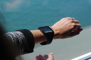 hands on qualcomm toq review image 15