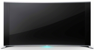 sony announces october availability for the world s first 65 inch curved led tv image 2
