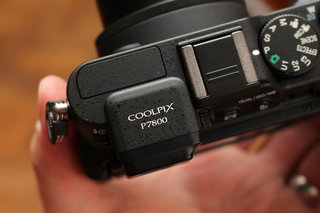 nikon coolpix p7800 pictures and hands on image 8