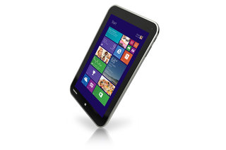 Toshiba Encore tablet coming in Q4: 8-inch, Windows 8.1 and MS Office for free