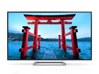 Toshiba 9 Series 4K UHD TVs available in UK 'next week' from £2,999