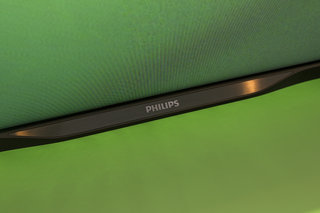 philips elevation we take a look at the first television with four sided ambilight image 2
