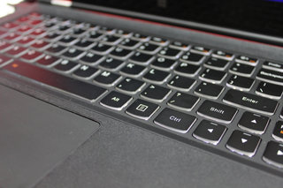 lenovo yoga 2 pro pictures and hands on image 3