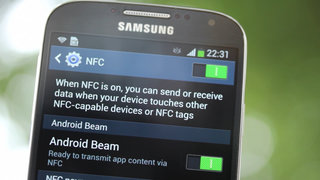 Pocket-lint explains NFC