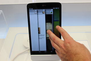 lg g pad 8 3 hands on new ui treats explored image 18