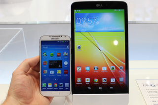 lg g pad 8 3 hands on new ui treats explored image 25