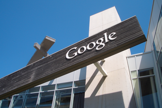 Google's new £1bn UK headquarters approved, due in London in 2015