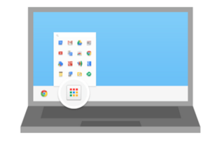 google chrome apps become more meaningful thanks to native windows functionality image 3