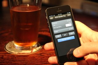 Redesigned PayPal app puts on-the-go payments at its focus