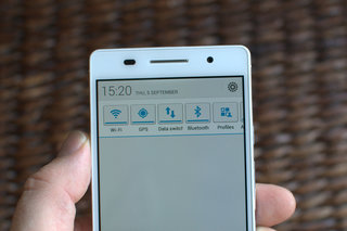 huawei ascend p6 image 17
