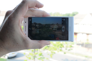huawei ascend p6 image 20
