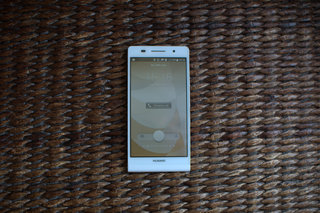 huawei ascend p6 image 6