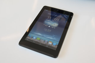 asus fonepad 7 hands on tablet meets phone update has minimal tweaks compared to original image 6