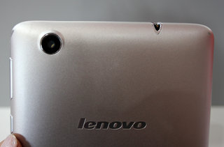 lenovo s5000 tablet pictures and hands on image 10