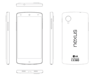 nexus 5 release date rumours and everything you need to know image 11