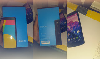 nexus 5 release date rumours and everything you need to know image 2