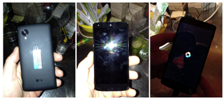 nexus 5 release date rumours and everything you need to know image 9
