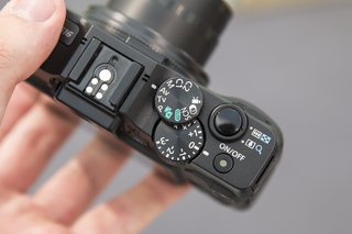 canon powershot g16 hands on has the high end compact embraced change enough  image 8