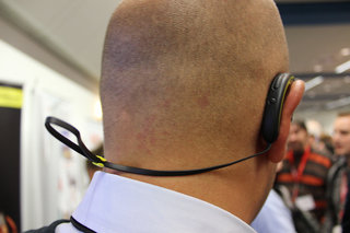 jabra sports wireless headphones with built in radio gets our ears and hands on treatment image 7